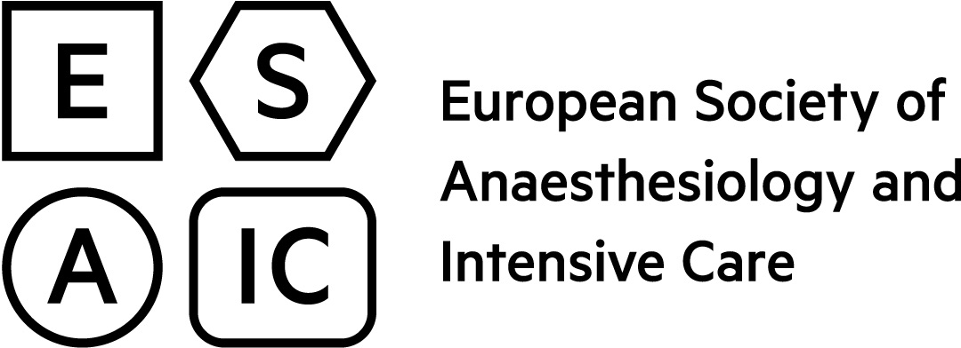 esaic logo